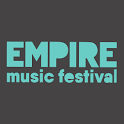 Empire Music Festival icon