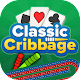 Download Cribbage card game For PC Windows and Mac