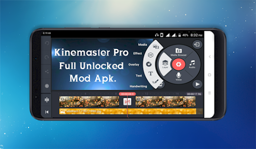 Guide For Kine Master Video Editor Pro Sopicky 3