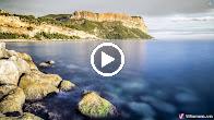 Đoạn Tái Bút (Remix) – Nhạc Sống