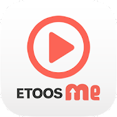 ETOOSme Player HD