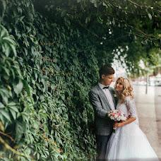 Wedding photographer Dmitriy Schekochikhin (Schekochihin). Photo of 18.07.2017