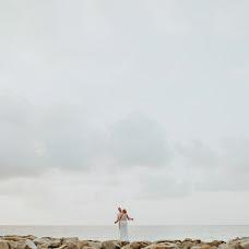 Wedding photographer Jorge Mercado (jorgemercado). Photo of 12.11.2017