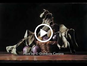Video: Antonio Vivaldi  Concerto for 2 oboes, 2 clarinets in C major (RV 559) - I. Larghetto; (Allegro) -