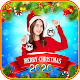 Christmas Photo Frames 2020 - Christmas Wishes Download for PC Windows 10/8/7