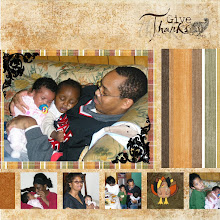 Photo: Created 11/5/06 with Give Thanks Kit by Dani of Scrapbook Bytes.