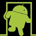 El Androide Libre icon