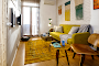 Poblenou Beach Serviced Apartment, Barcelona