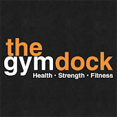 The Gym Dock