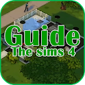 Cheats for New The sims 4 icon