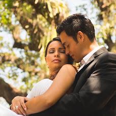 Wedding photographer Astrid Pereira (astridpereira). Photo of 06.03.2016