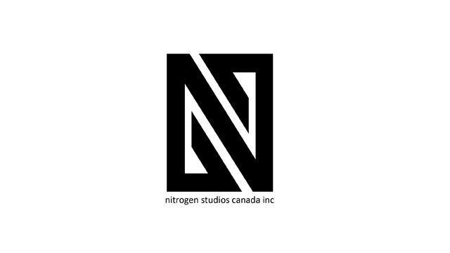 Nitrogen-Studios.jpg
