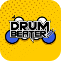 Drum Beater icon