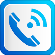 Gesture Answer Call 2018 : Air Call Pickup