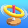 com.lucky.ring.toss