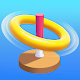 Lucky Toss 3D - Toss & Win Big APK