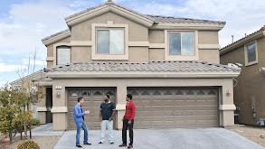 Vegas Dream Home thumbnail