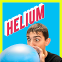 Helium Voice Transformer icon
