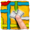 Pipe Twister: Free Puzzle icon