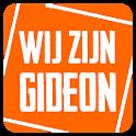 Gideon Wonen icon