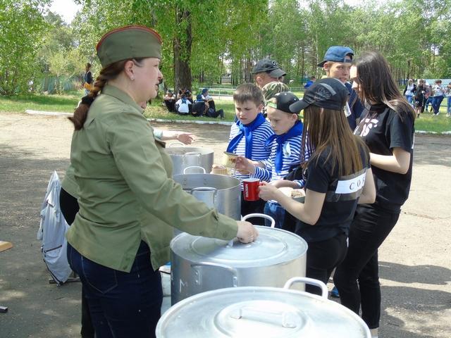 http://ivanovka-dosaaf.ru/images/dsc05514.jpg