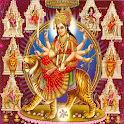Nav Durga Wallpapers icon