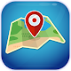 Download Turismo Sostenible 2 For PC Windows and Mac