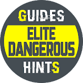 Guide.Elite Dangerous