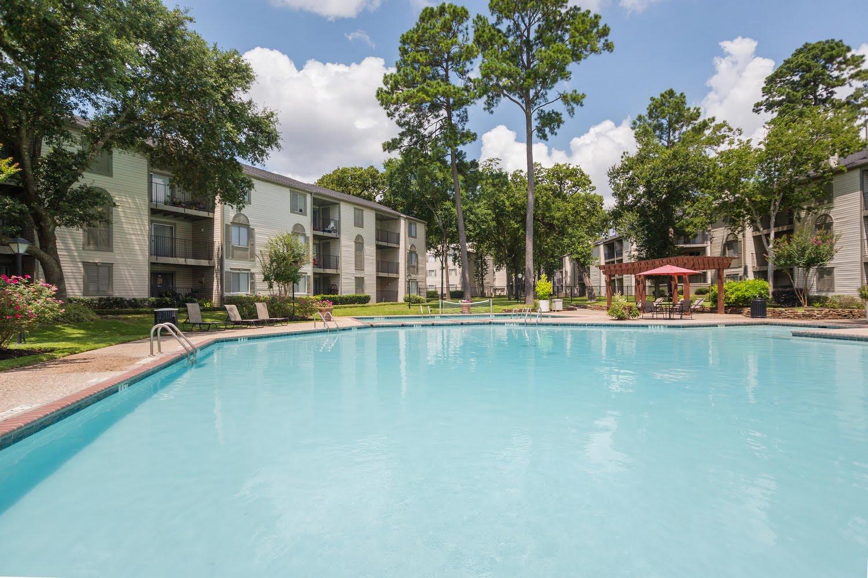 Portofino landing apartments for rent in houston texas - Cheap 2 bedroom apartments in houston tx ...