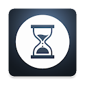 Days until - countdown app icon