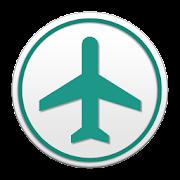 Romanian Airports