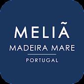 Meliã Madeira Mare