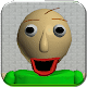 Baldi's Basics in Education and Learning by TAZPOLIK