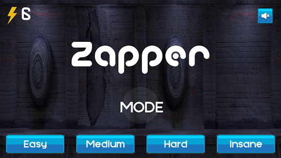 Tải Game Zapper