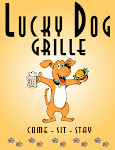 Lucky Dog Grille