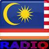Malaysia radio online free2017