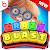 Toy Box Crazy Blast - match and pop the cubes file APK for Gaming PC/PS3/PS4 Smart TV