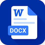 Word Office - Docs Reader, Excel, Sheet Editor