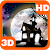 Scary Clouds at Haunted House file APK Free for PC, smart TV Download