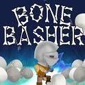 Bone Basher Free icon
