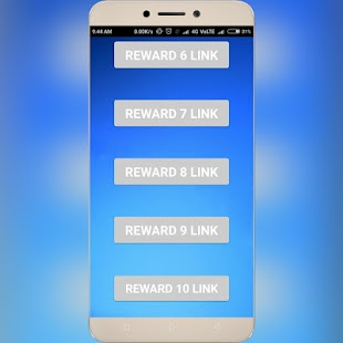 Easy Pool Rewards- Unofficial Pool Rewards - náhled