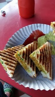 Hari Om Food Zone photo 2