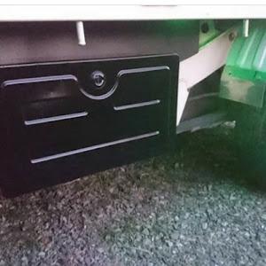 ハイゼットトラック  S200のカスタム事例画像 なおさんの2018年12月26日20:39の投稿