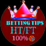 HT/FT Betting Tips Pro 2018 2.0