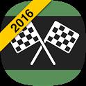 Team Moto Pro icon