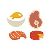 Mengenal diet dubrow dan DEBM
