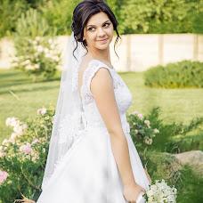 Wedding photographer Vitaliy Pilyuschak (piliushchak). Photo of 18.02.2017