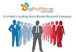 Bigprofitbuzz Best Stock Market Tips Provider in India