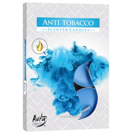 Teljus Anti Tobak