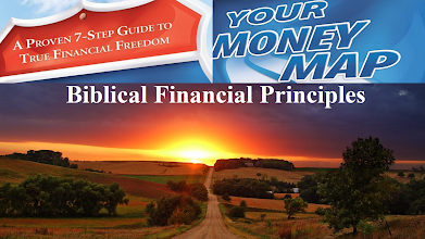 Photo: Biblical Financial Principles  Your Money Map: A Proven 7-Step Guide to True Financial Freedom.  Amazing Sunrise At The End Of A Country Road   Your Money Map  It's a subject many couples struggle with. It causes stress and strife in marriage. If you and your spouse disagree about how to handle your money…Finances God's Way…Your Money Map in the New Year… Love Language ~ Building Relationships; http://lovelanguageminute.blogspot.com/search/label/Biblical%20Financial%20Principles%20~%20Your%20Money%20Map%20~%20A%20Proven%207-Step%20Guide%20to%20True%20Financial%20Freedom.%20Amazing%20Sunrise%20At%20The%20End%20Of%20A%20Country%20Road